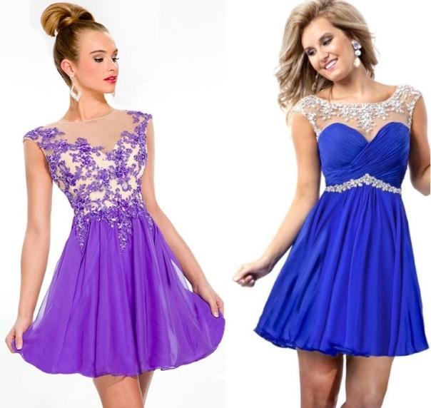 ... Короткі сукні в грецькому стилі 024890e707484