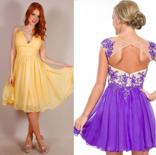 Вечірні сукні у грецькому стилі 823281e2e9e94