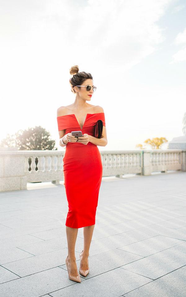 Бордова сумка – шикарний аксесуар для модниці (більше 30 фото) 19a64c9d26952