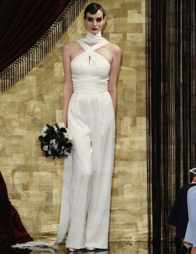 Весільний костюм – урочистий та святковий наряд d91a46f62f1cd