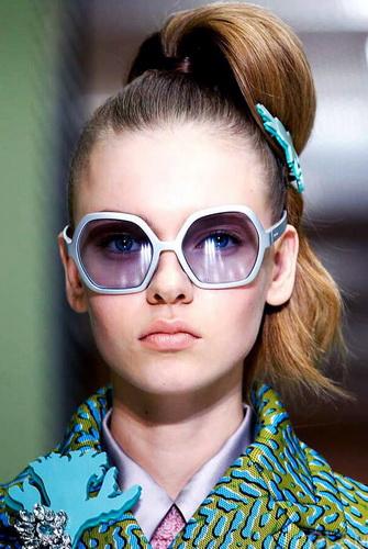 Які окуляри підійдуть для круглого обличчя Які окуляри підійдуть для круглого  обличчя a6be25d723b19