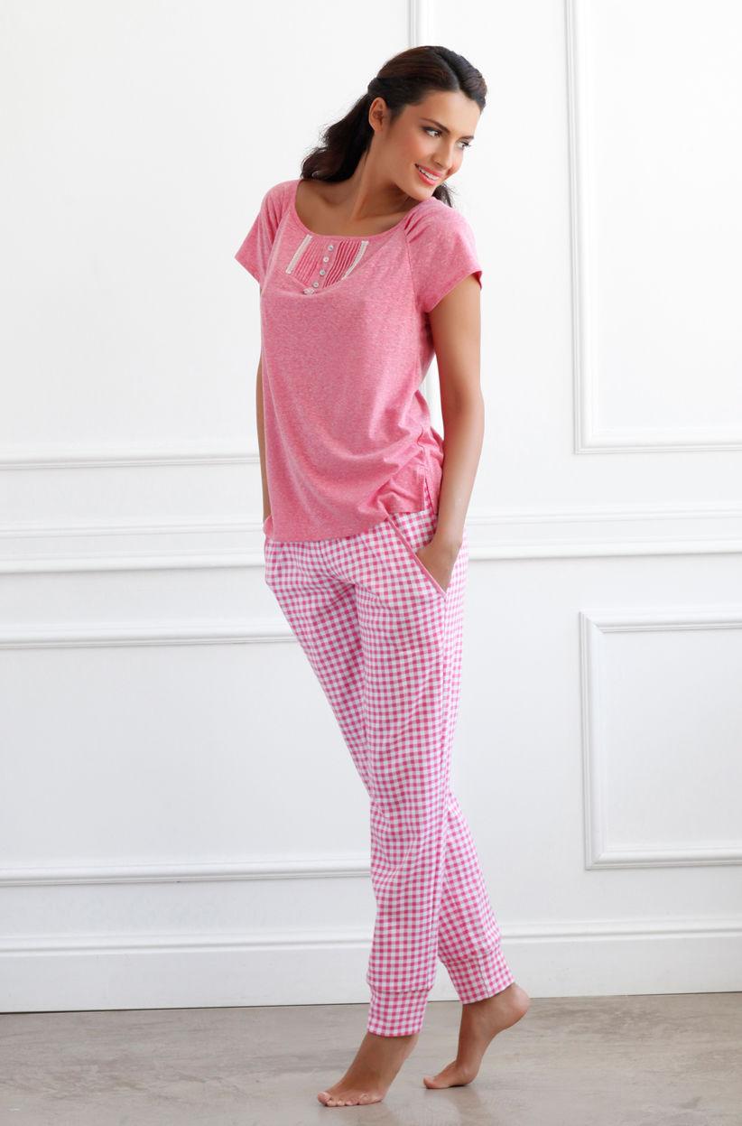 Пижама Для Женщин Купить