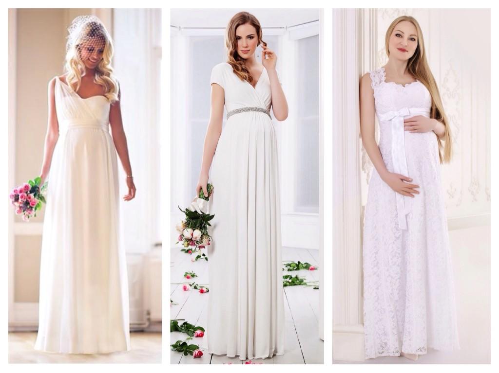 Могилев свадебные платья для беременных 38