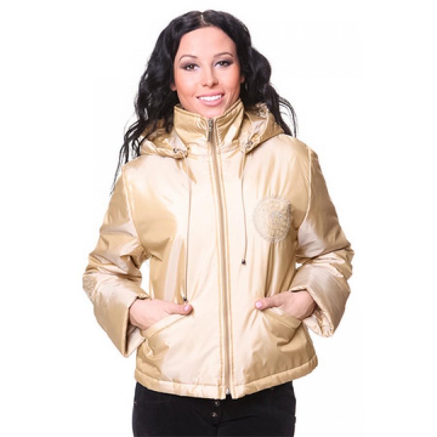 bd21c4a0512af0 Куртки жіночі демісезонні (68 фото): з капюшоном, подовжені, брендові