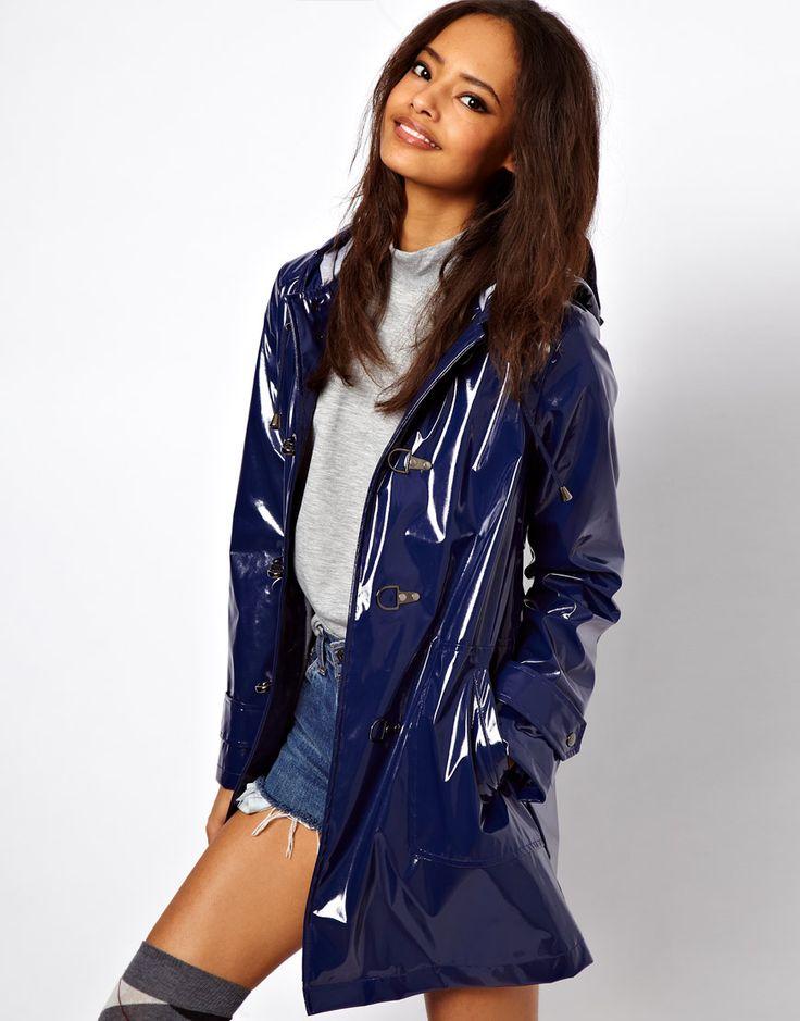 fc394d429f7a77 Але з цим легко справляються милі жіночі демісезонні куртки. Розглянемо  модні тенденції та огляд кращих моделей.