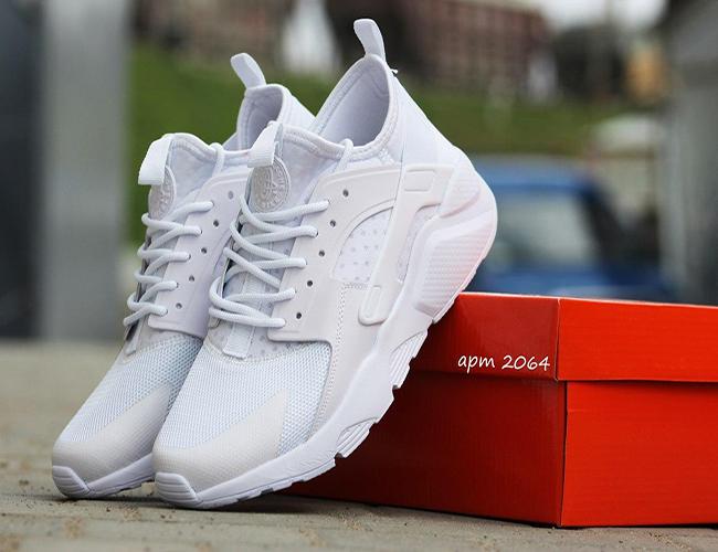 Багато любителі білих кросівок не знають 8c73903f689ed