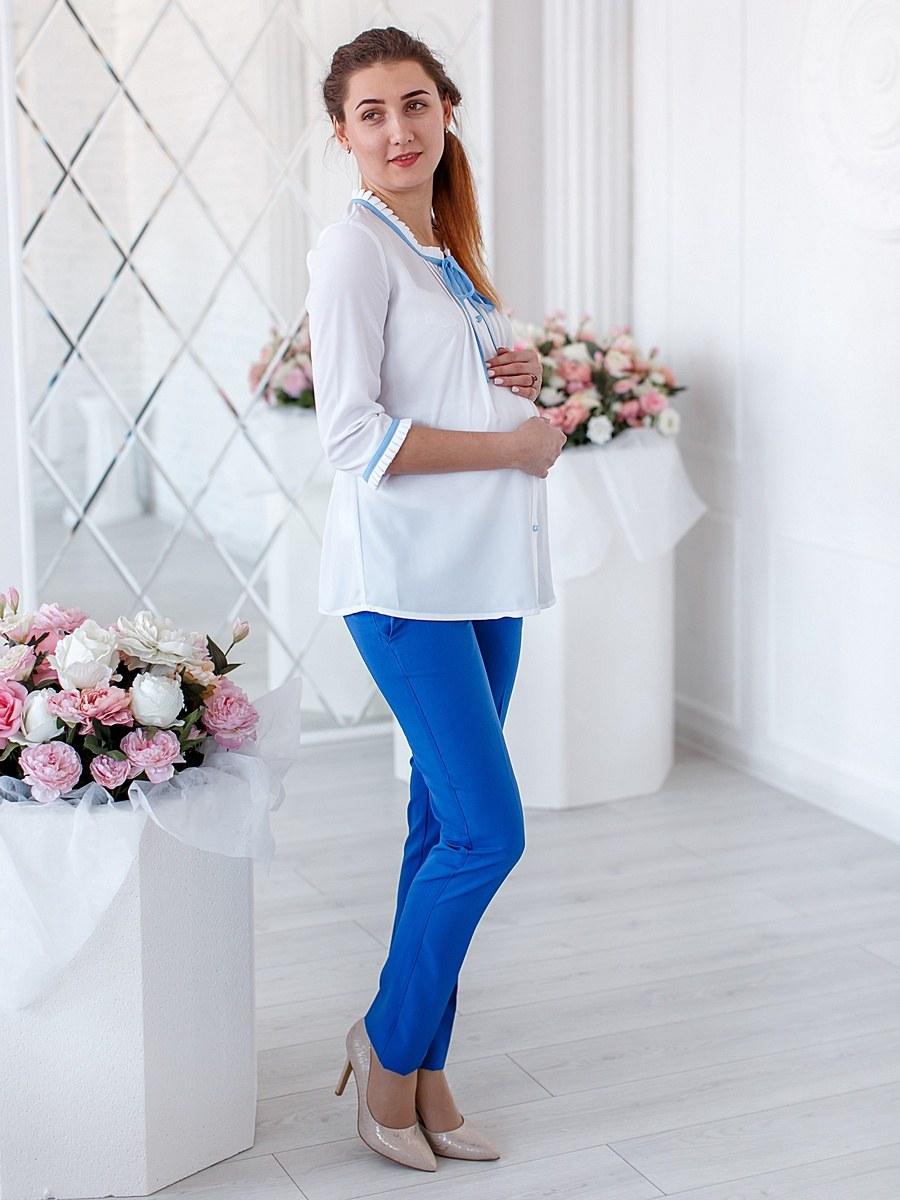 Вагітним модницям пропонуються численні луки для повсякденного життя 4977dee940213