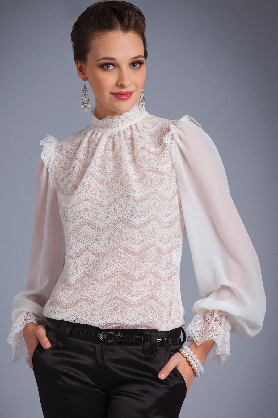 Блузка На Свадьбу Фото В Омске