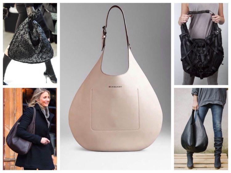2499dbaca07c Модні тенденції сумок 2018 року: актуальні новинки