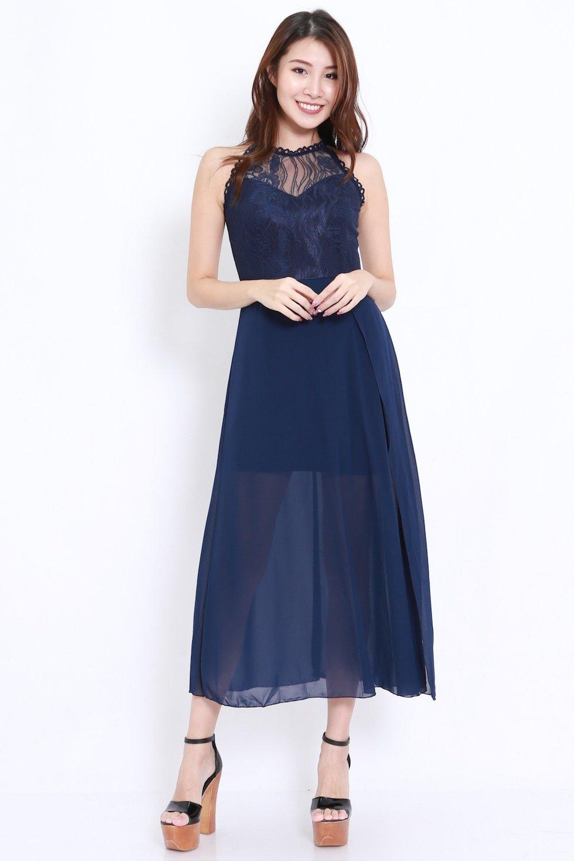 d301b23f894a7a Сукні з шифону: стильні фасони для весни і літа