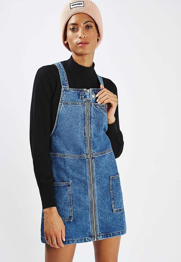 8bb6ab82382665 Практичність і зручність джинсової тканини оцінили мільйони модниць, які не  бажають розлучатися зі стильним денімом навіть в літні місяці.
